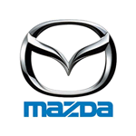 2019-2020 MAZDA MMM2 SAT NAV MAP UPDATE DISC NAVIGATION DVD